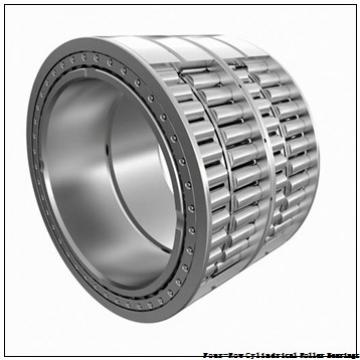 lm285546Td lm285510d four-row tapered roller Bearings