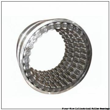 863RX3445A RX-1 Four-Row Cylindrical Roller Bearings