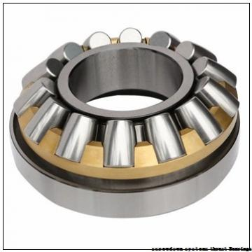 B-6096-c screwdown systems thrust Bearings