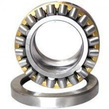 UCP Ucf UCFL UCT UC Plastic Bearing Housing F205 Ucf205 Plastic Pillow Block Bearing with Stainless Bearing