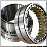 650RX2841C RX-1 Four-Row Cylindrical Roller Bearings