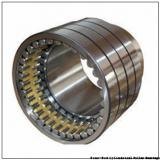 lm283630T lm283610 four-row tapered roller Bearings
